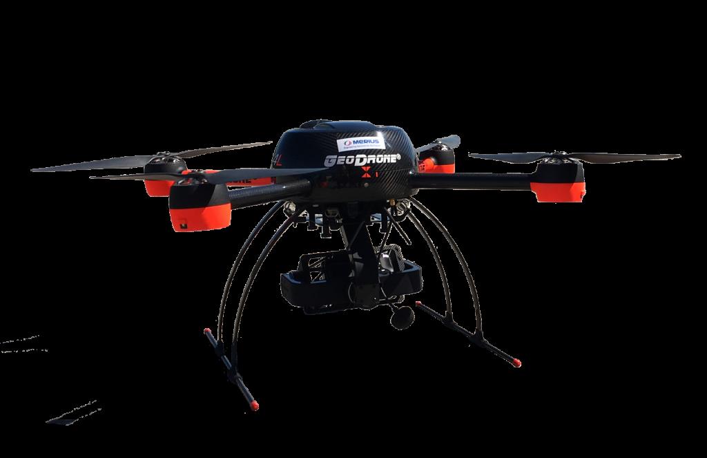 3d-kartoitus, drone, photogrammetry, fotogrammetria, geodrone