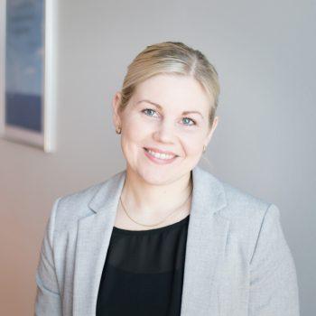Anna Klemets