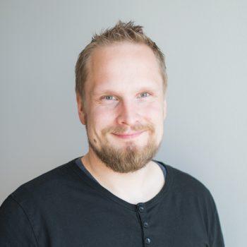 Juha Myllykangas