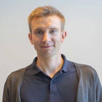 Veli-Matti Tapio
