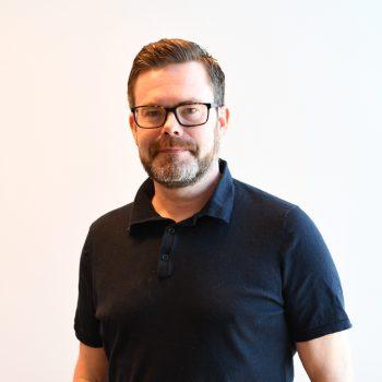 Janne Erkkilä